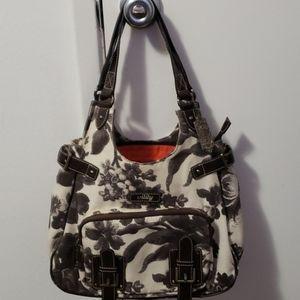 Oilily shoulder bag